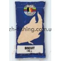 Добавка VDE Biscuit Creme 1 kg