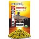 Ферментированая добавка Haldorádó FermentX Additive - Roppantott Mag Mix Tejsavas Ananász (Ананас) 0,4кг