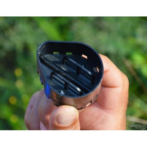 Кормушка Haldorado Deep Inline 65 g
