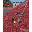 Haldorado Pellet Feeder