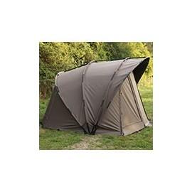 Зонты ,палатки и укрытия