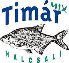 TimarMix